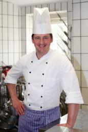 R. H. (Küchenleitung)